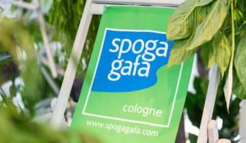 Spoga&Gafa show
